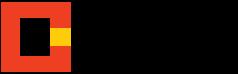 Cakrawala Energi Nusantara Logo